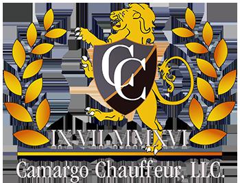 Camargo Chauffeur